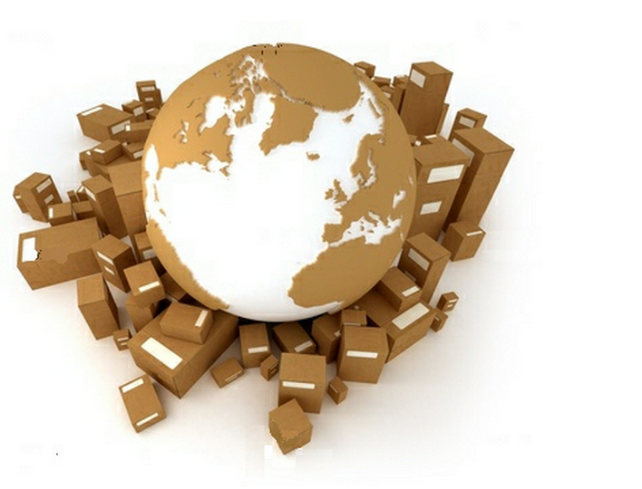 international moving - istock