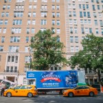 new york city movers