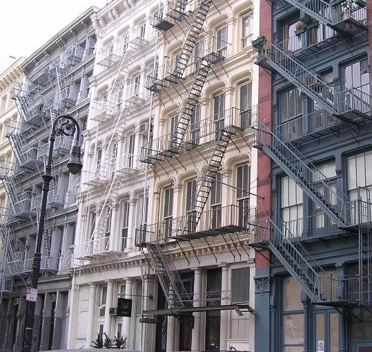 Apartment Finding: Tips On Finding A New York City Apartment